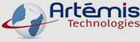 Artémis expert alarme, vidéoprotection, télésurveillance et contrôle d'accès
