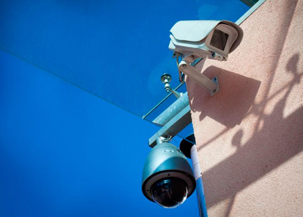 Artémis Technologies spécialiste à Mayotte en alarme, vidéoprotection, télésurveillance, contrôle d'accès