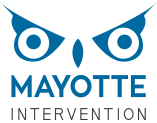 mayotte-intervention-logo