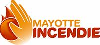 Mayotte Incendie, votre partenaire expert en protection incendie