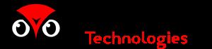 Logo Artémis Technologies